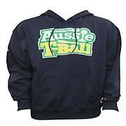 Majestic Aussie T-Ball Hoodie