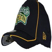 New Era Aussie T-Ball 39THIRTY