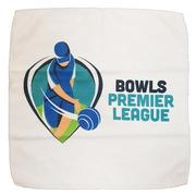 BPL Bowls Cloth