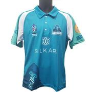 BPL Illawarra Gorillas Supporter Polo Shirt