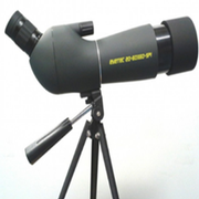 Eyetech Spotting Scope