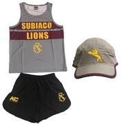 2017 Training Gear Package