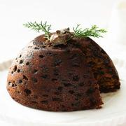 900gm Lions Christmas Pudding