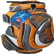 GWS GIANTS Golf Bag