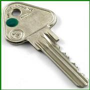Club Key (Bond)