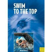 Swim to the Top