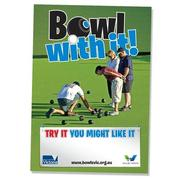 BOWL WITH IT POSTER 4 - MEASURING (40g)