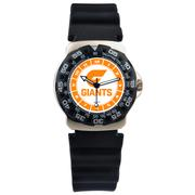 GWS GIANTS Analog Watch