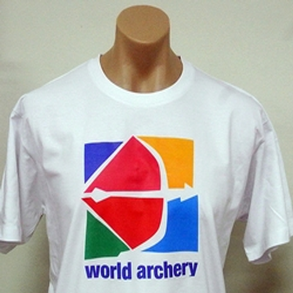 Archery australia t shirt design 005 archery australia for Design t shirts online australia